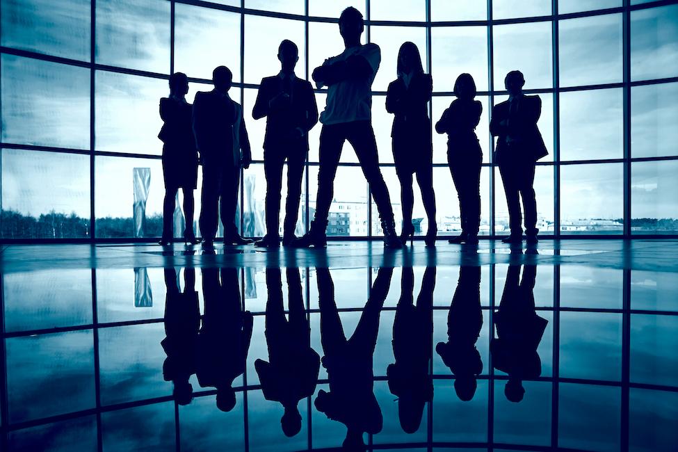 مدرک MBA چقد اعتبار دارد؟